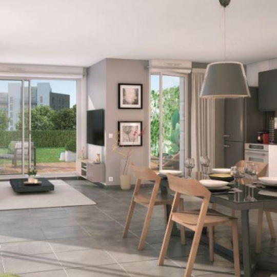 Ads LYON8 : Apartment | CRANVES-SALES (74380) | 70.00m2 | 295 000 €