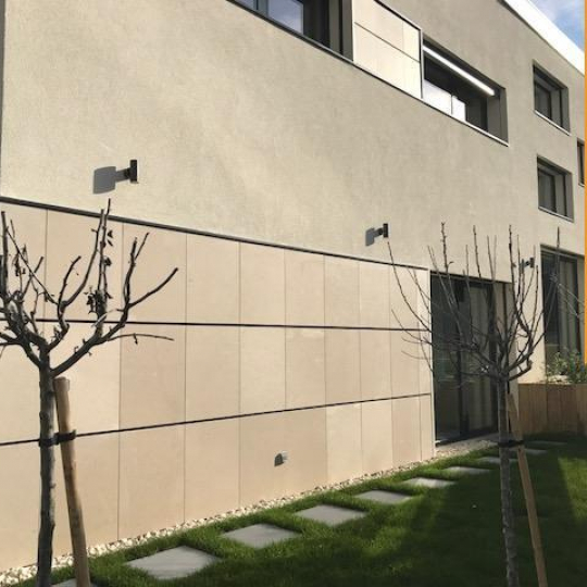Ads LYON8 : House | LYON (69003) | 170.00m2 | 1 125 000 €